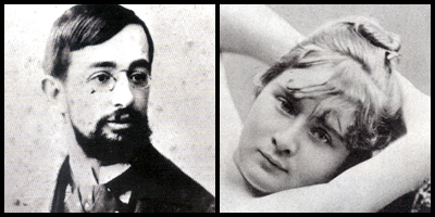 - Touluose-Lautrec-Louise-Weber